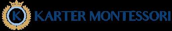 Karter Montessori School Logo